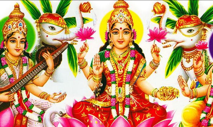 Shravan Month 2021 Dates Significance Puja Vidhi Fast Rituals-TeluguStop.com