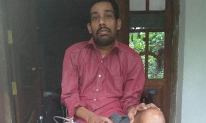 Dubai Courts Sensational Verdict Pay Rs 6 Crore To That Indian-TeluguStop.com