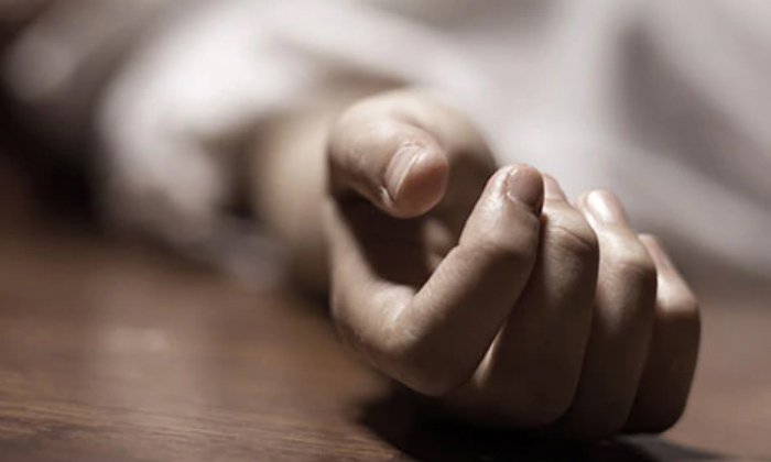 Telugu Andhra Pradesh, Crime News, Men Brutally Killed His Friend For Marriage With His Friend Sister In Vizianagaram, Murder Case, Vizianagaram, Women Illegal Afire-Telugu Crime News(క్రైమ్ వార్తలు)