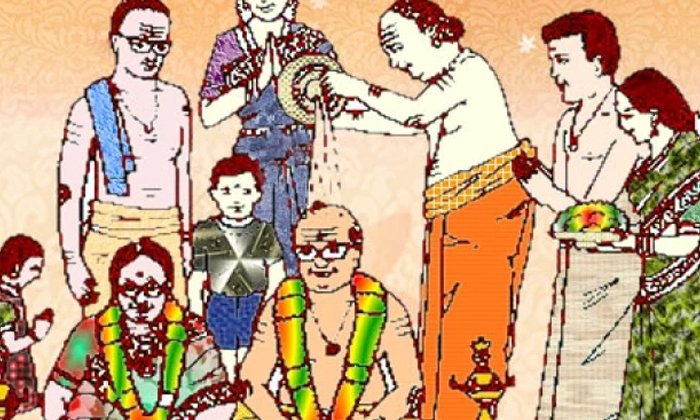 Why People Do Shashtipurthi At 60 Years Did You Know Reason-TeluguStop.com