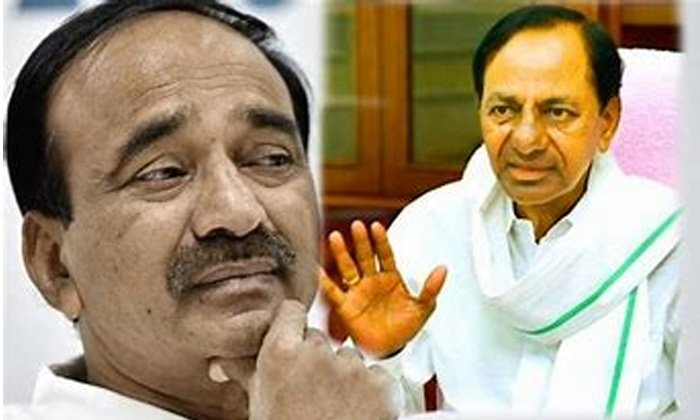 The Politics Of Standards In Huzurabad Teresa Mind Game Huzurabad Election-TeluguStop.com