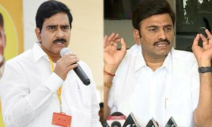 Jagan Silence On Mp Raghuramakrishnam Raju Issue-TeluguStop.com