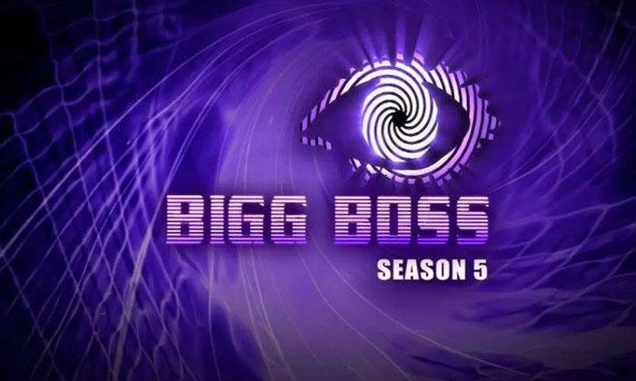 Telugu Bigg Boss 5 Promo 5-TeluguStop.com
