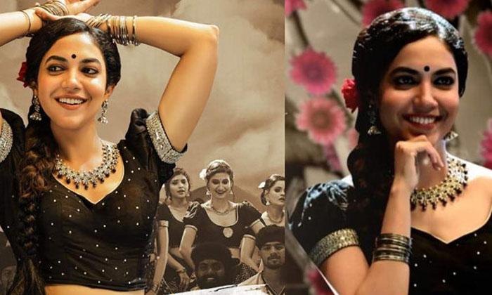 Varudu Kaavalenu Digu Digu Digu Naaga Song Released-TeluguStop.com