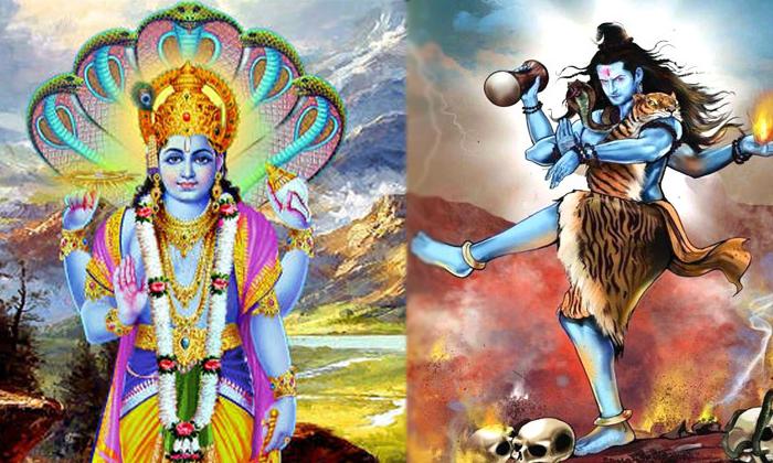 Do You Know What Hope Adisesha Has-TeluguStop.com