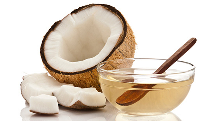 How To Get Rid Of Lice With Coconut Oil How To Get Rid Of Lice With Coconut Oil-TeluguStop.com