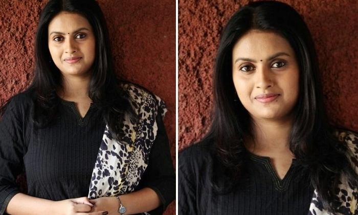 Avunu Valliddaru Ishtapaddaru Movie Unknown Facts-TeluguStop.com