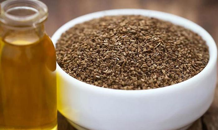 Kashayam To Avoid Seasonal Diseases-TeluguStop.com