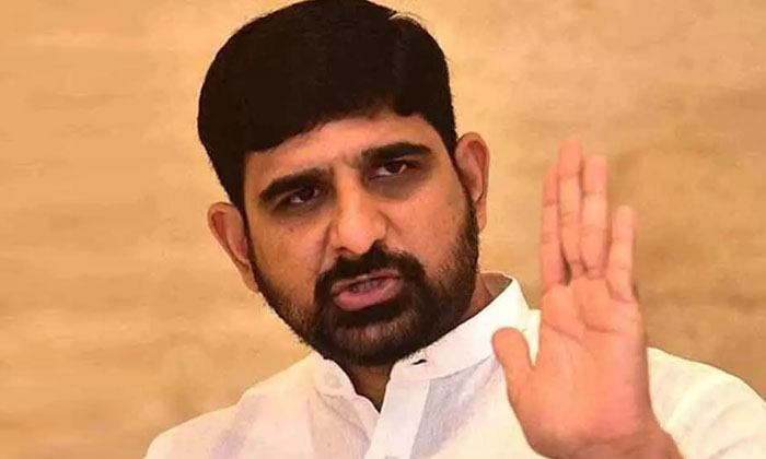 Mlc To Kaushik Is There Strong Opposition Coming On Trs-TeluguStop.com