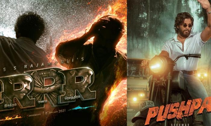 Mega Hero Varun Tej Coming For Diwali With Gani Movie-TeluguStop.com