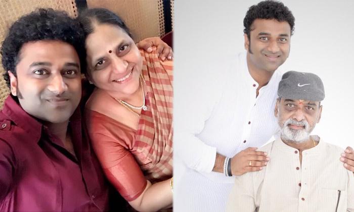 Happy Birthday Dsp Devi Sri Prasad Birthday Special Story In Telugu-TeluguStop.com