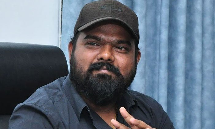 Raviteja Green Signal For Bheeshma Director Venky Kudumula-TeluguStop.com