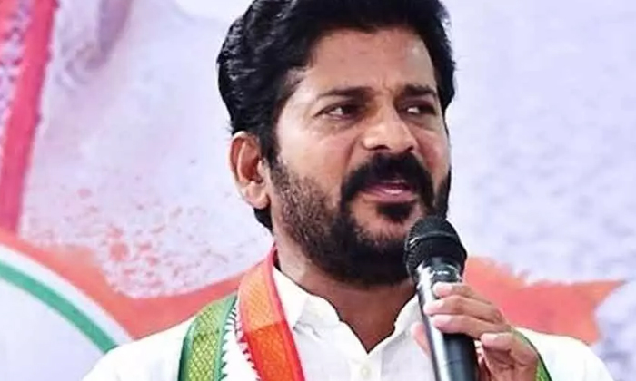 Rewanth Has Another Plan On Dalit Bandhu Is Trs In Trouble Anymore-TeluguStop.com
