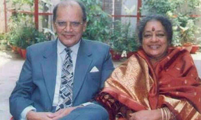 Untold Details About Sai Kumar Mother-TeluguStop.com