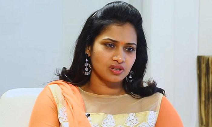 Serial Actress Bhavana Remuneration Details Here-TeluguStop.com
