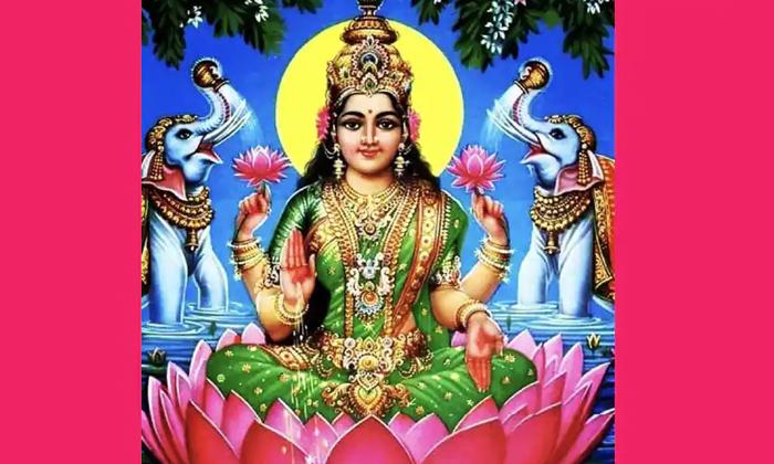 Shravanam Is Auspicious Mustabaina Temples-TeluguStop.com