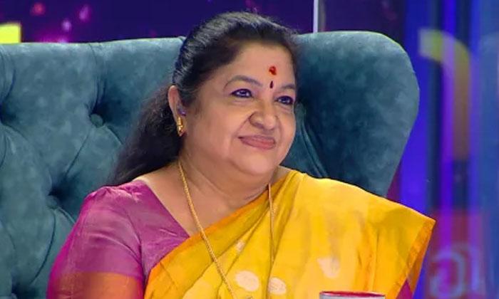 Telugu Bala Subhramanyam, Chitra, Ilayaraja, Interesting Facts, Janaki Songs, Jasu Dasu-Movie