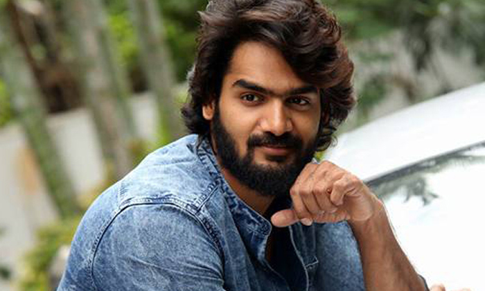 Unknown Facts About Hero Karthikeya-TeluguStop.com