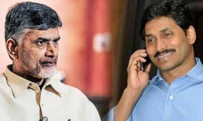 23 Years Hasini Ashwini Win As Kuppam Ysrcp Mptc-TeluguStop.com