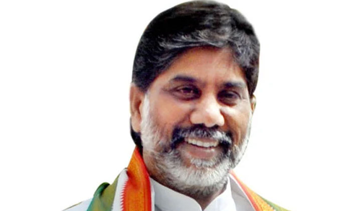 Will That Congress Mla Run What Is The Guarantee Given By Kcr-TeluguStop.com