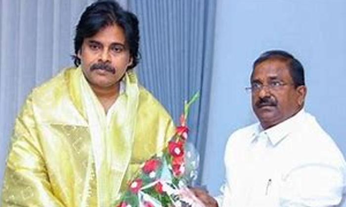 Telugu Ap Govt, Ap News, Ap Poitics, Bjp, Cm Jagan, Janasena, Pavan Kalyan, Somu Veeraju, Tdp, Ttd, Ysrcp-Telugu Political News