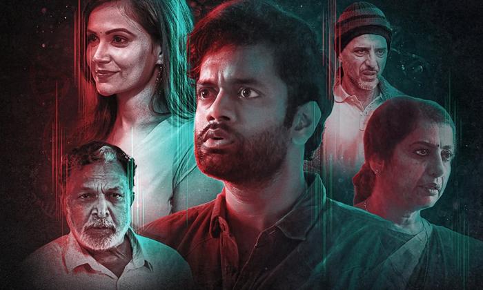 Balamevvadu Teaser Released The Teaser That Set Huge Expectations On The Movie-TeluguStop.com