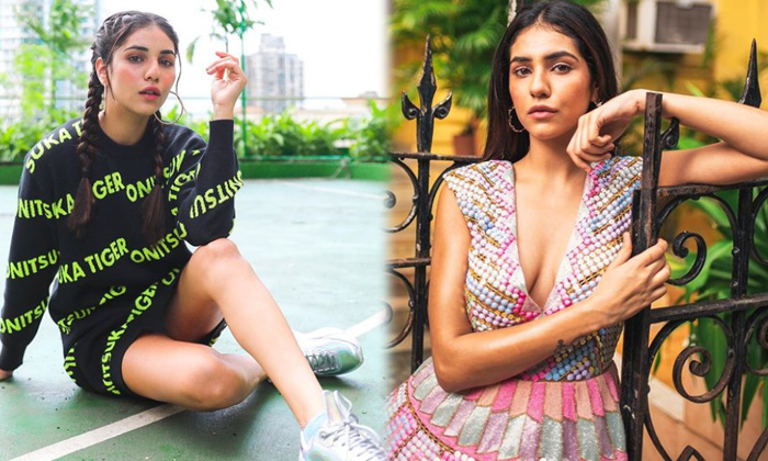 Bollywod Actress Radhika Seth Dazzles In This Pictures-రాధిక సేథ్ అందాలు అదుర్స్ Bollywod Actress Radhika Seth Dazzles In This Pictures - Telugu Body Measurements Figure Hd Photos Wallpaper Images In High Resolution Photo