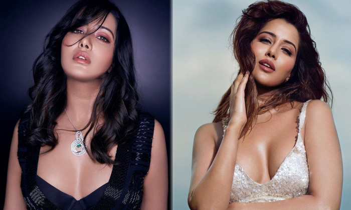 Bollywood Model Raiza Wilson Looks Sizzling Hot In This Pictures-telugu Actress Hot Spicy Photos Bollywood Model Raiza W High Resolution Photo