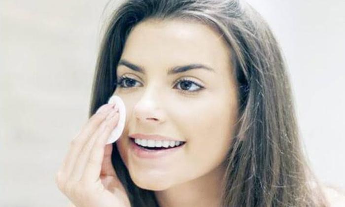 Benefits Of Glycerin Facial-TeluguStop.com