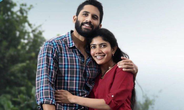 Hindu Communities Angry Over Love Story Movie-TeluguStop.com