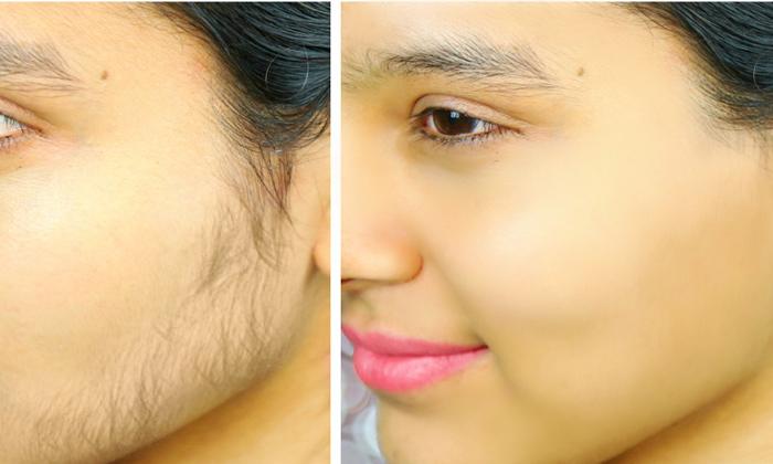 Telugu Beauty, Beauty Tips, Facial Hair, Skin Care, Skin Care Tips, Wheat Flour, Wheat Flour Face Packs, Wheat Flour For Skin-Telugu Health - తెలుగు హెల్త్ టిప్స్ ,చిట్కాలు