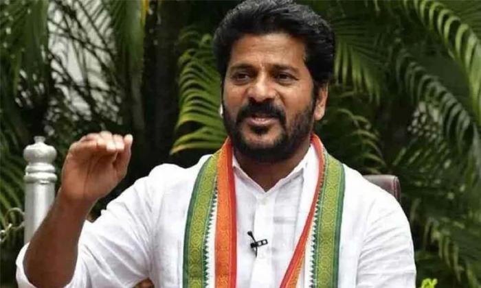 Janareddy Intervention In The Congress Is Gradually Decreasing In Party Activities-TeluguStop.com