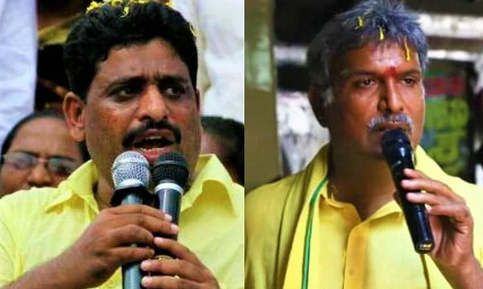 Casey Nani Who Announced That He Was Going Completely Away From Politics-TeluguStop.com