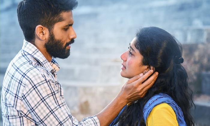 Love Story Trailer Impressive-TeluguStop.com