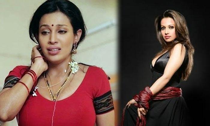 Telugu Flora Saini, Flora Saini Real Life, Love Quotation, Telugu Actress, Telugu Actress Flora Saini Sharing Quotation Viral In Social Media, Tollywood-Movie