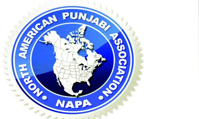Telugu North American Punjabi Association, North American Punjabi Association Seeks Nri Affairs Portfolio For Pargat Singh, Nri Affairs Portfolio, Pargat Singh, Punjabis, Us Nri-Telugu NRI