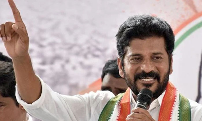 Kcr Troubled On Revanth Reddy Issue-TeluguStop.com