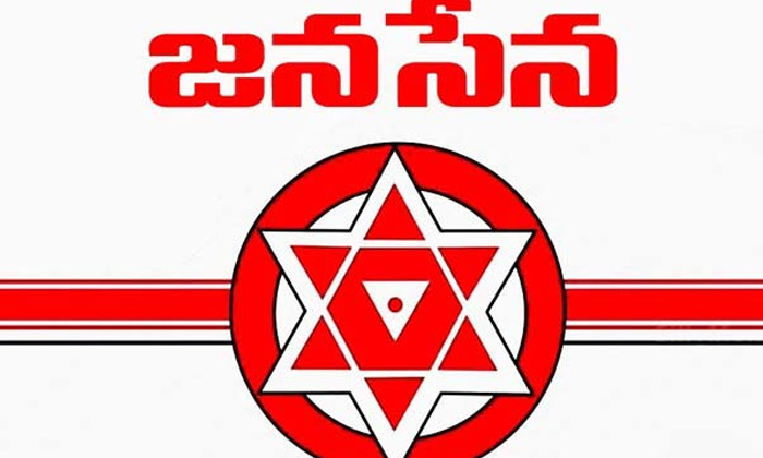 Pawan Has A Chance To Become The Chief Minister If Some Precautions Are Taken-TeluguStop.com
