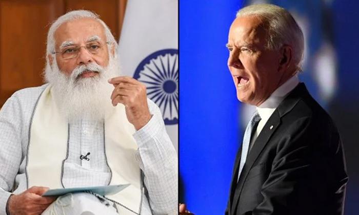 Prime Minister Modi Leaves For Us Tour-TeluguStop.com