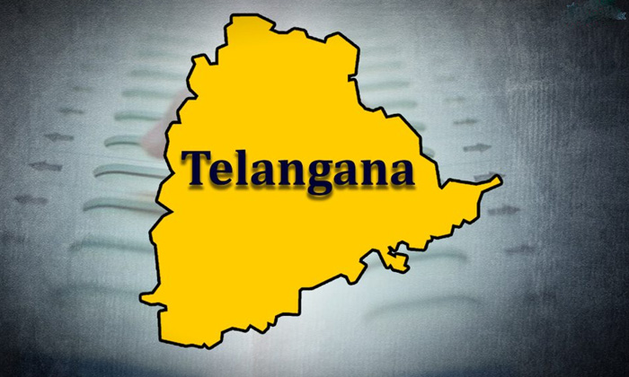 Rewanths Own Survey On The Political Situation In Telangana-TeluguStop.com