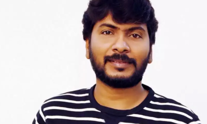 Megastar Chiranjeevi Movie With Seetimaar Sampath Nandi-TeluguStop.com