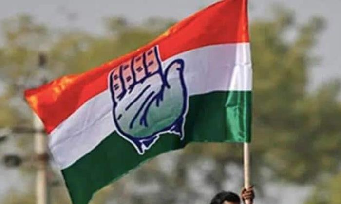 Sangareddy Mla Jagga Reddy Bosu Raju-TeluguStop.com