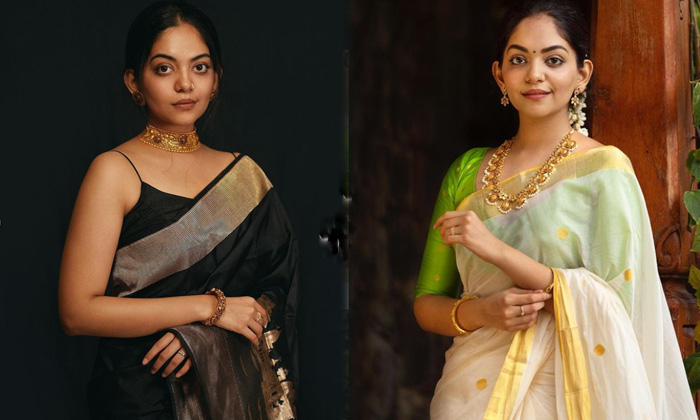 South Indian Actress Ahaana Krishna Looks Cool In This Latest Pictures-ఆహాన క్రిష్ణ మస్తీ ఫొటోస్ High Resolution Photo