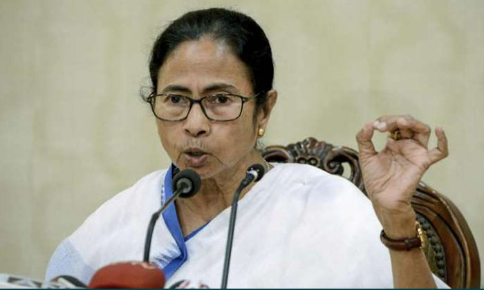 Tmc Getting Ready For Goa Assembly Elections-TeluguStop.com