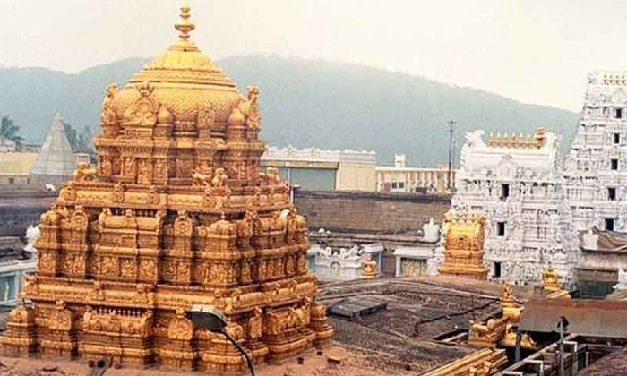 Telugu Atrocity Case, Cm Jagan Delhi Tour, Corona Cases, Etela Rajendar, News Roundup, Pm Cares Fund, Raghunandan, Sc And St, Telangana Govt, Telangana Headlines, Telugu News Headlines, Tirumala Information, Todays Gold Rate, Top20news-Latest News - Telugu