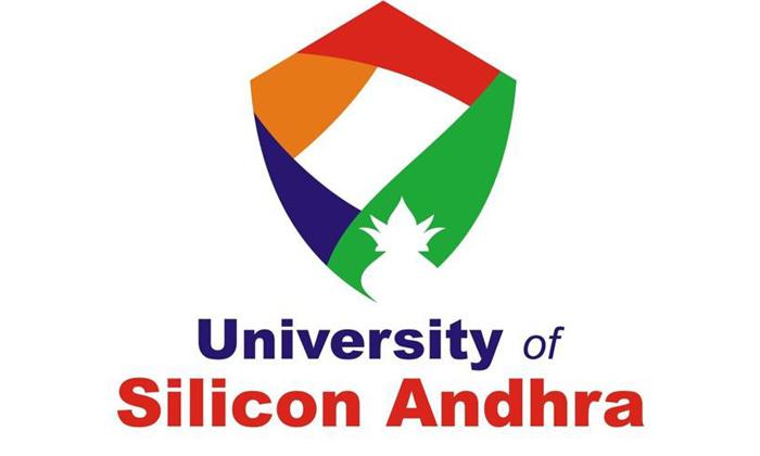 Sandhu Family Donate 67 Acres Land For Siliconandhra University-TeluguStop.com