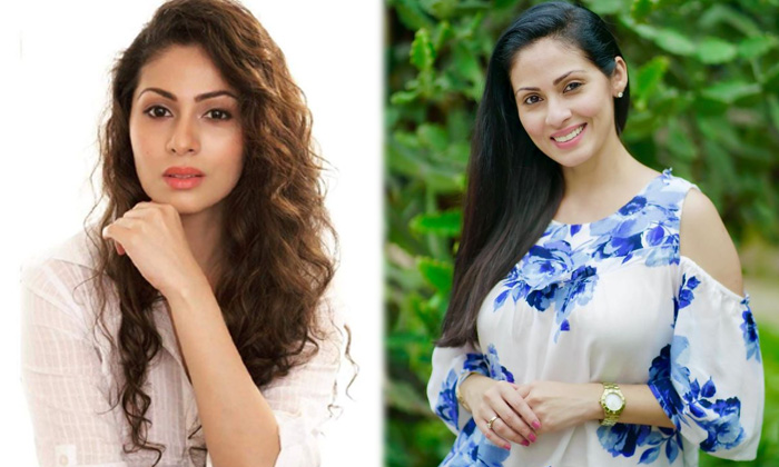 Watch This Stylish Pictures Of Tollywood Actress Sadaa - Telugu Actress Sadaa Images Mind Blowing Pictures Of Sadha Sad High Resolution Photo