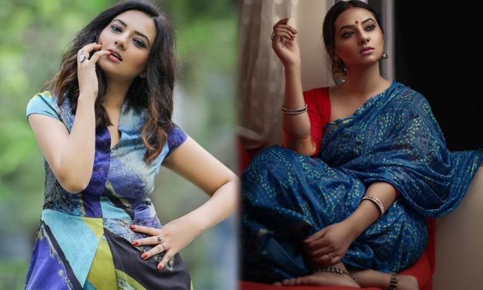 Watch This Stylish Pictures Of South Indian Actress Isha Chawla - Telugu Actress Isha Chawla Alluring Images Amazing Pi High Resolution Photo