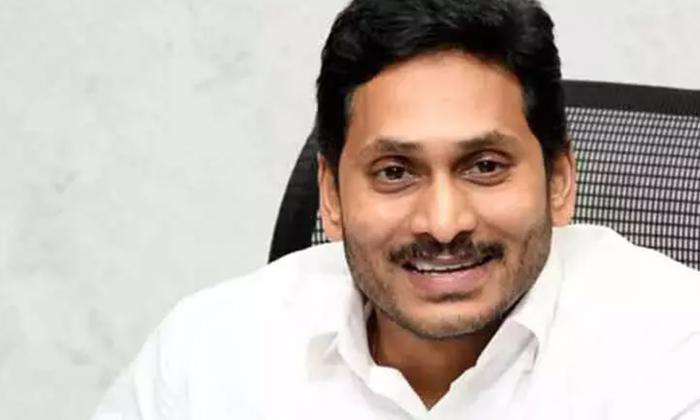 Telugu Bc Community, Bc Community Separation, Bc Community Separation Big Loss To Tdp Chandrababu, Bc Leaders, Chandrababu, Jagan, Tdp, Ycp Govt, Ys Jagan-Political