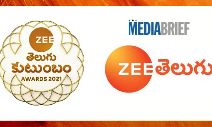 Zee Telugu Announces Nominations For Zee Family Awards 2021-TeluguStop.com